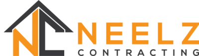 Neelz Contracting Logo