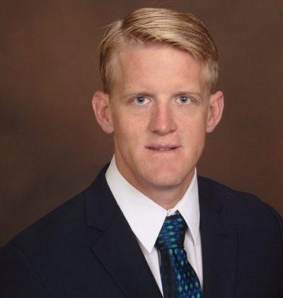 Ryan Nehls